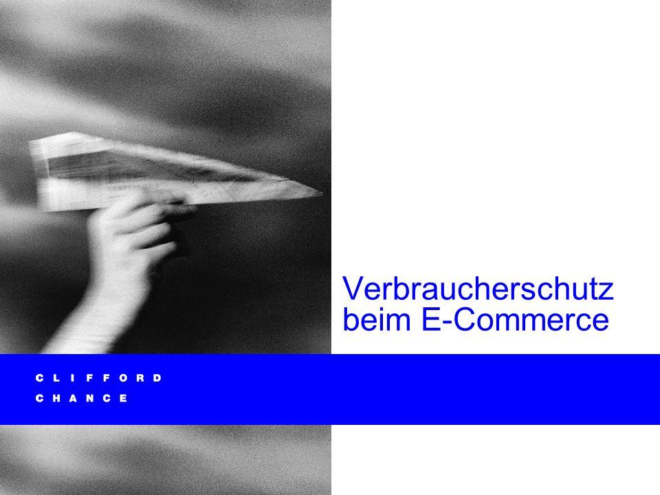 Informationstechnologie und Recht 28 Qualifizierte elektronische Signatur - SigG Anforderungen Daten in elektronischer Form, die zur Authentifizierung