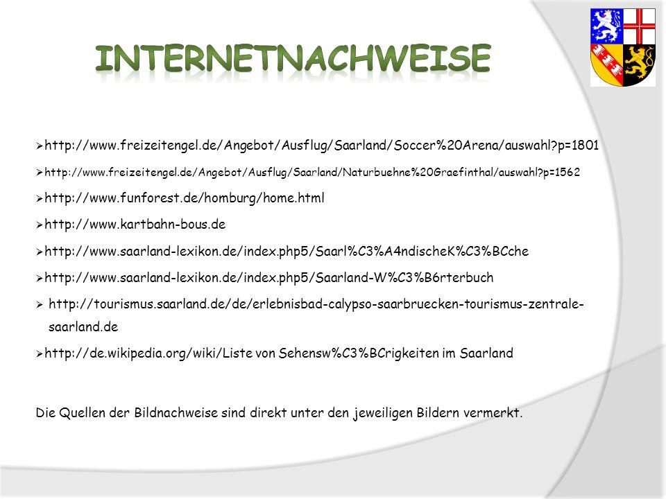 http://www.freizeitengel.de/Angebot/Ausflug/Saarland/Soccer%20Arena/auswahl?p=1801 http://www.freizeitengel.de/Angebot/Ausflug/Saarland/Naturbuehne%20