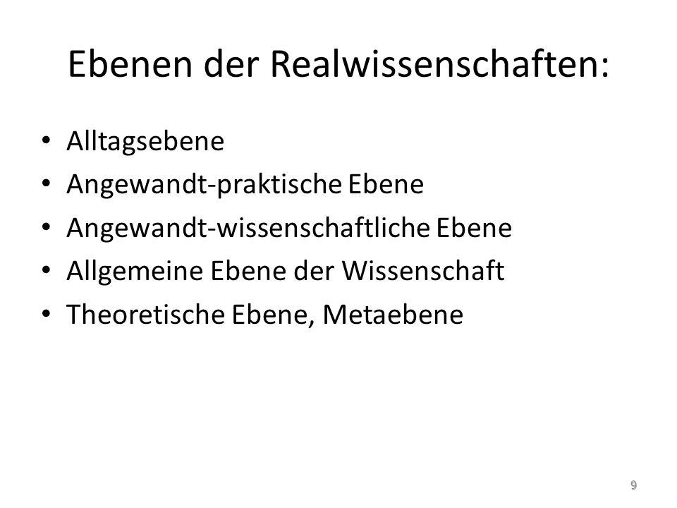 Beispiel: Krankenhäuser im Landkreis Nürnberger Land Regierungsbezirk Mittelfranken 70