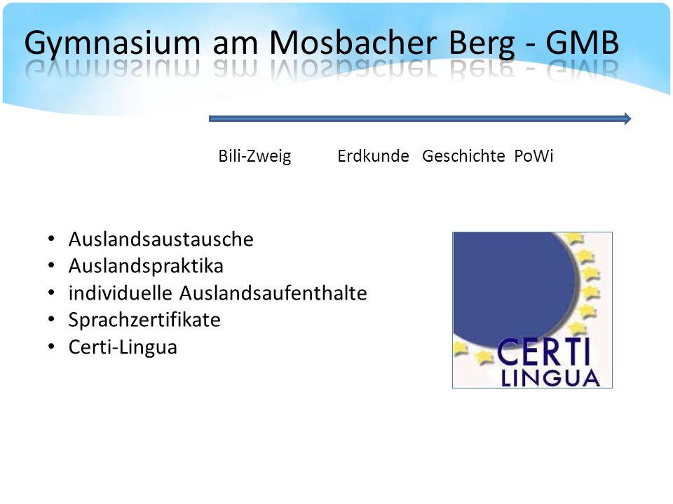 Forscherklasse Frau Grutzke, Frau Heintz