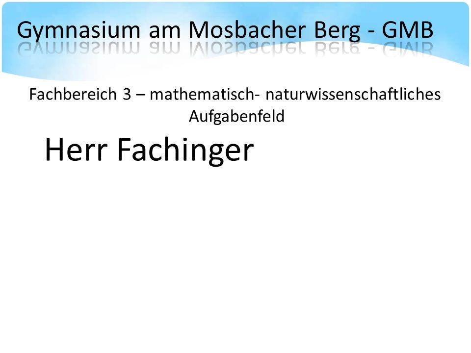 5 6 78910 Oberstufe Förderkurse Deutsch, Englisch, Mathematik Förderkurs LRS Second Chance Schüler helfen Schülern GMB-Konzept G9 ab Sj 2014/15 Förder