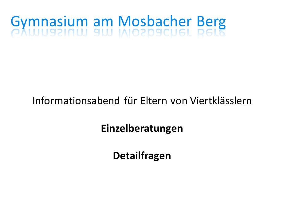 Für Eltern und Kinder: Samstag, 25.01.2014 um 10:00 -14:00 Uhr weitere Infoveranstaltung