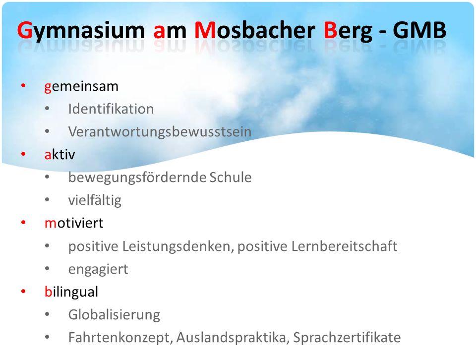 G M B 2013 G9 ab Sj 2014/15G9 ab Sj 2014/15