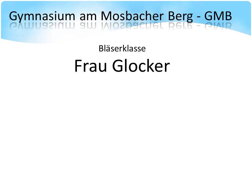 Bläserklasse Kl. 5 + 6 New-Generation-Orchestra Big-Band Concert-Band Musik-LK
