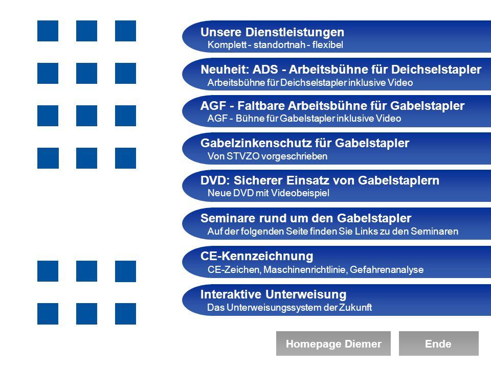 Arbeitssicherheit Arbeitsmedizin Seminare Arbeitsmittelprüfungen Weitere Dienstleistungen Wir über uns Webshop Produkte Newsletter Angebot ZurückWeiterHauptmenü
