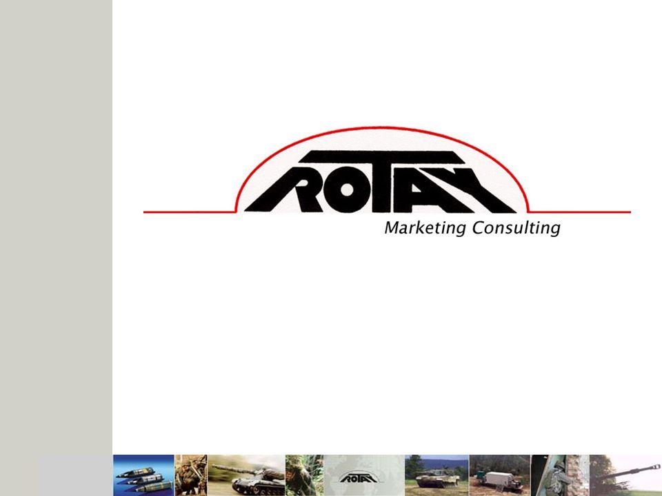 Firmengeschichte Vor über 50 Jahren hat die Firma Rothmund damit begonnen, Motorenteile an das österreichische Bundesheer zu liefern.