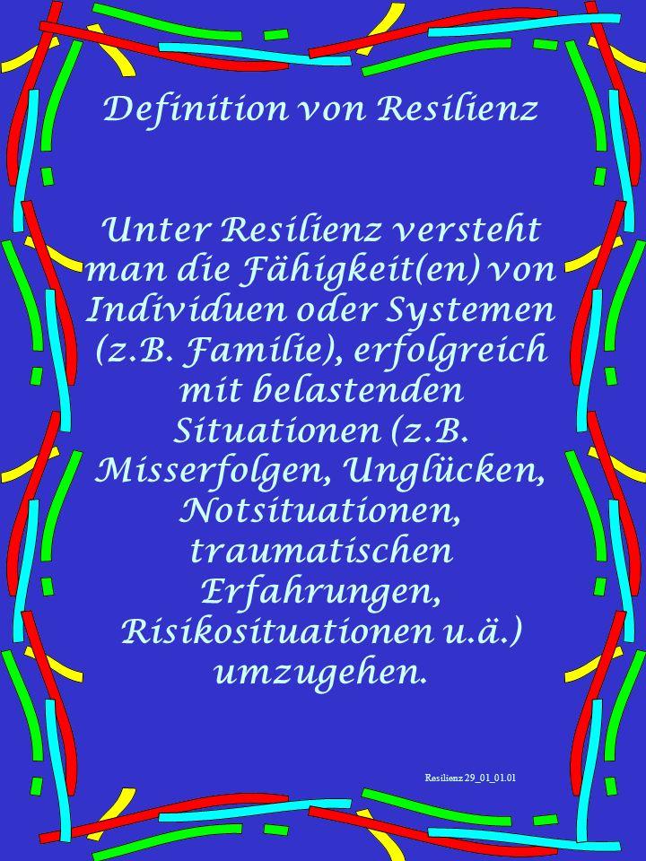 delphi 23 Was hilft dem Einzelnen, den praktischen Alltag zu bewältigen und seine Position in der künftigen Wissensgesellschaft zu finden.