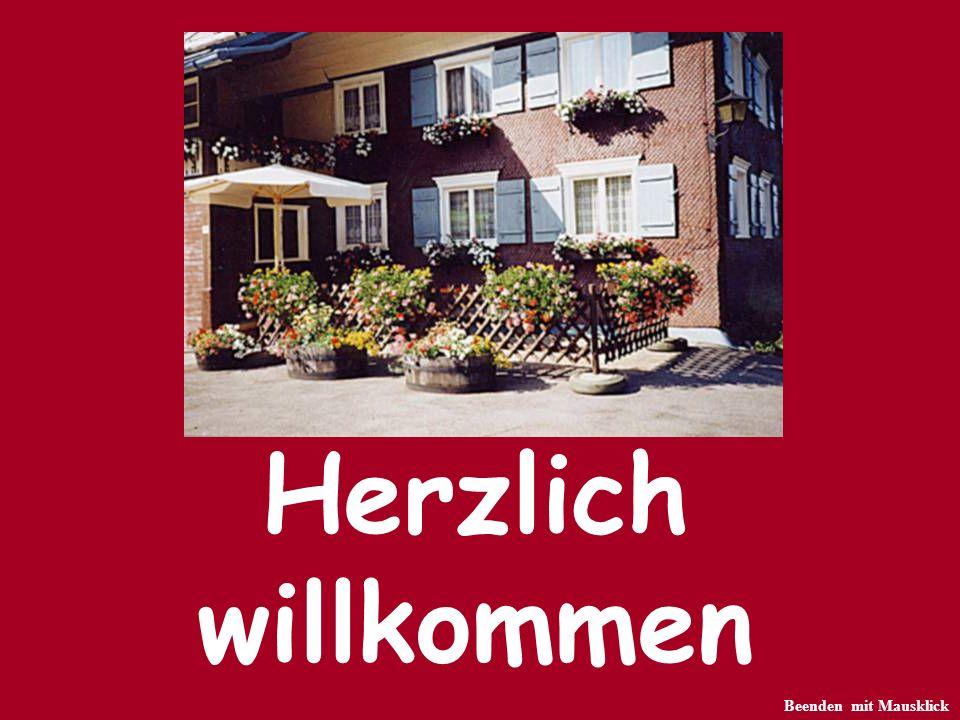 SC Stammheim - Haus Hirschegg, Dürenbodenstrasse 9 D 8905 Hirschegg / Kleinwalsertal Anmeldung beim Hausverwalter: Peter Läpple, Kornwestheimer Str.73