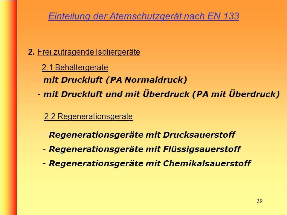 38 Druckluft - Schlauchgeräte mit Lungenautomat mit Regelventil Druckluft Pressluft- flache Druckluftnetz