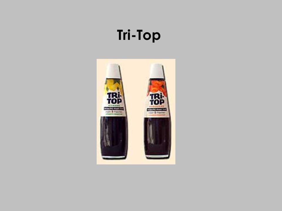 Tri-Top