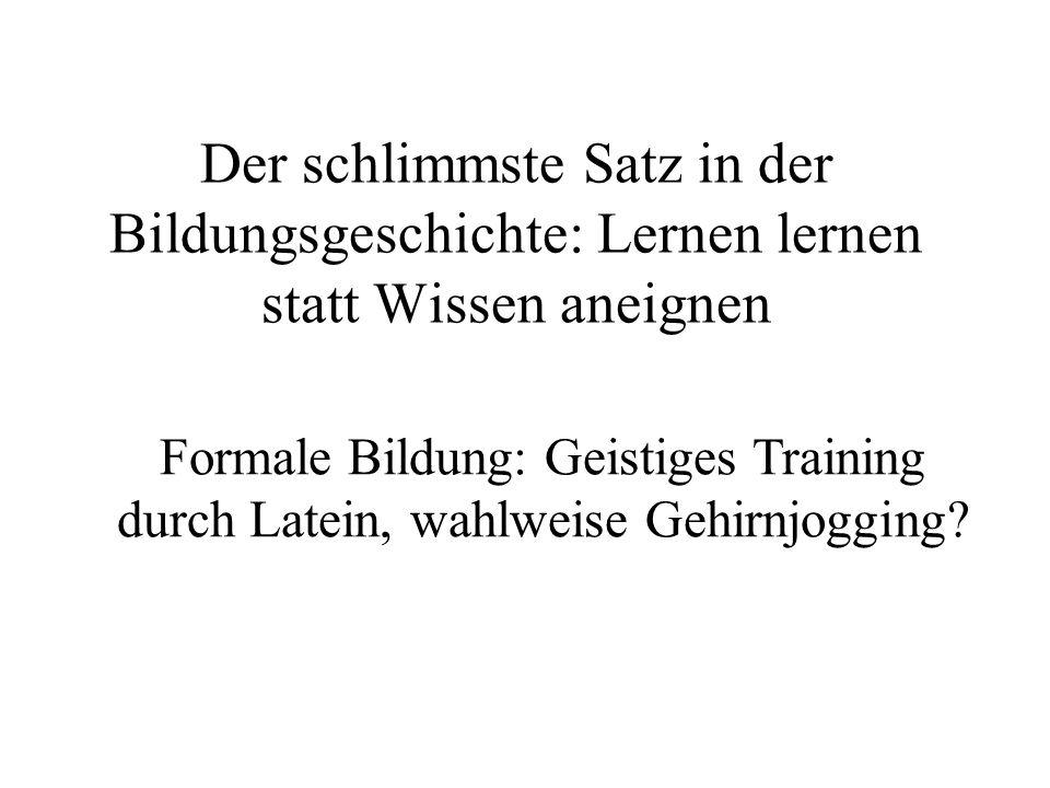 Testzeitpunkt bezogen auf das Training 0 1 2 3 4 5 6 7 8 VorMitteNach2 Jahre später Anzahl gelöster Aufgaben Graph Balkenwaage Baseline