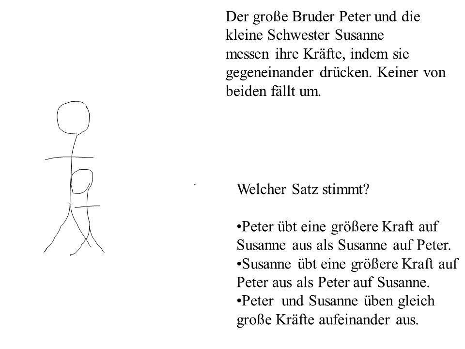 Dissertation Susanne Koerber Klasse 4