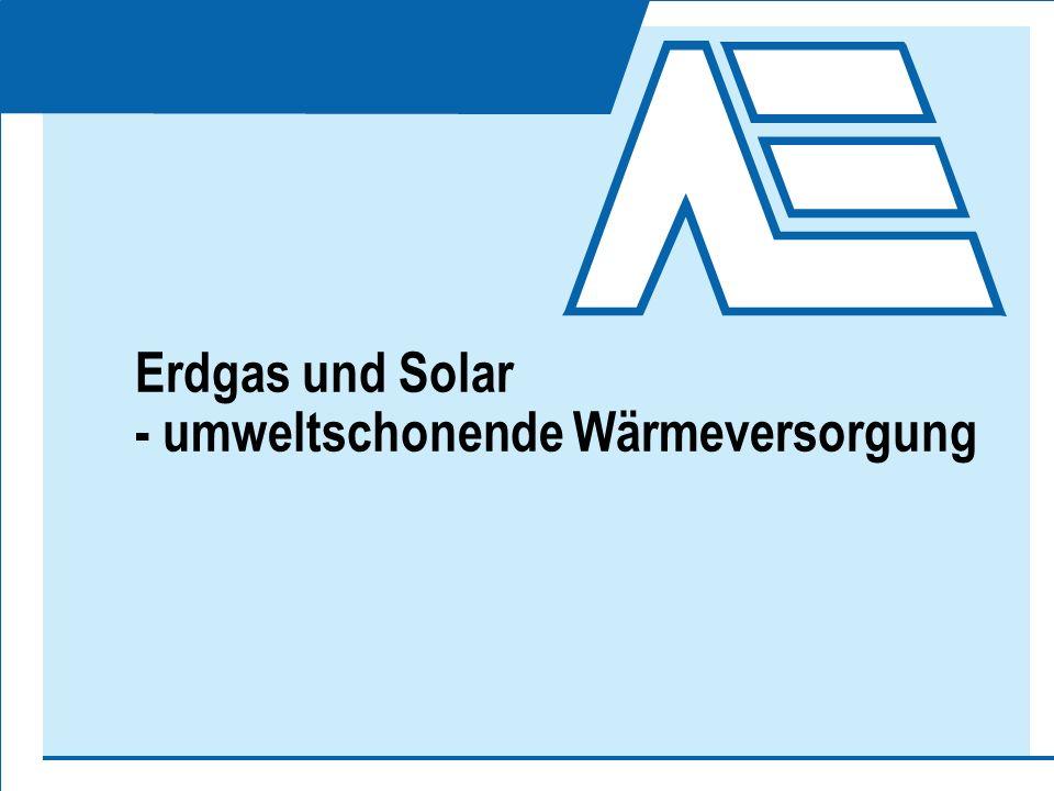 2006 2 ASUE-Mitgliedsunternehmen Mitglieder 41 deutsche Gasversorgungsunternehmen - Ferngasgesellschaften - Regionalgasgesellschaften - Stadtwerke Arbeitskreise - Brennstoffzellen / Blockheizkraftwerke - Energiedienstleistungen - Erdgas und Umwelt - Gasturbinentechnik - Gaswärmepumpen und Kältetechnik - Haustechnik
