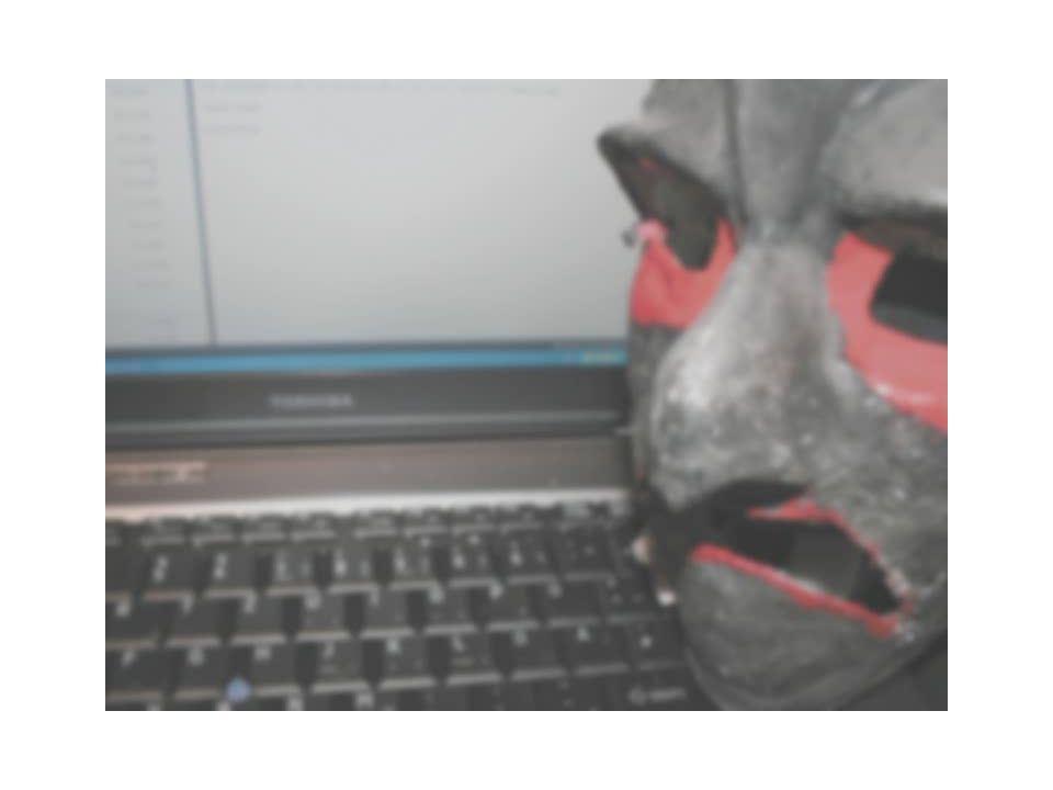 bloßgestellt im internet
