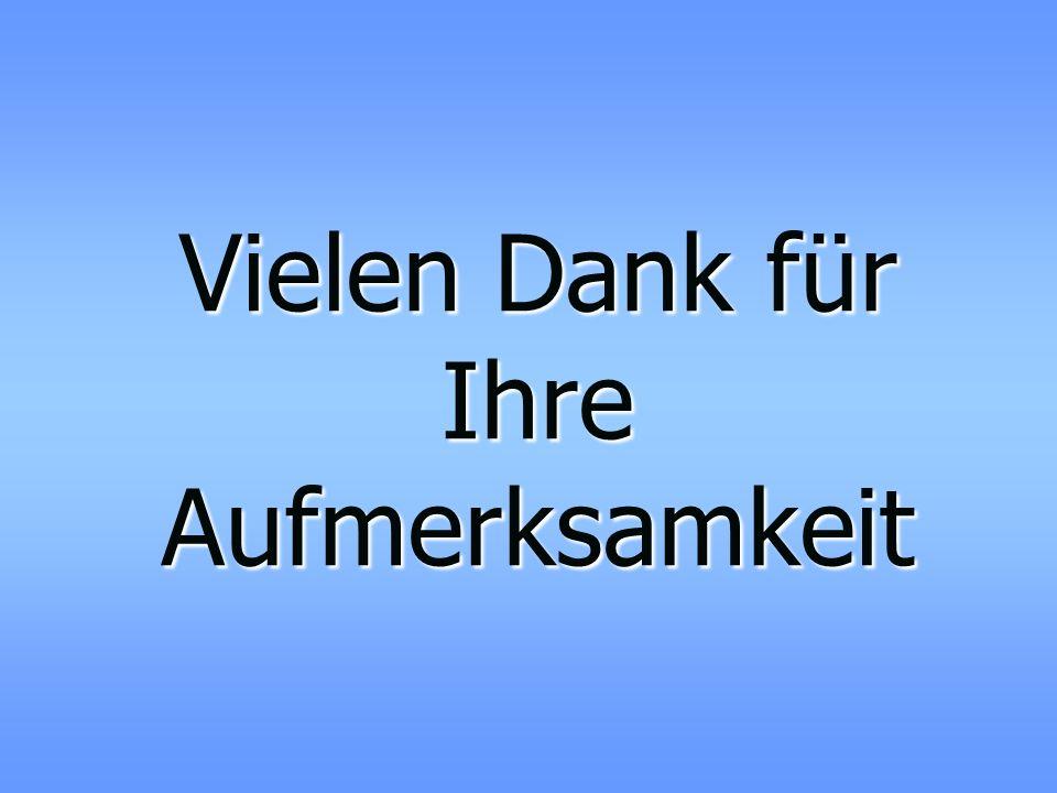Gi em Aus Artikelnummer 2247 Artikelnummer 2247 Preis 18,00 Preis 18,00 erhältlich bei erhältlich bei MediTECH Electronic GmbH MediTECH Electronic GmbH Langer Acker 7 Langer Acker 7 30900 Wedemark 30900 Wedemark Tel.: 05130/97778- 0 Tel.: 05130/97778- 0 Fax: 05130/97778-22 Fax: 05130/97778-22