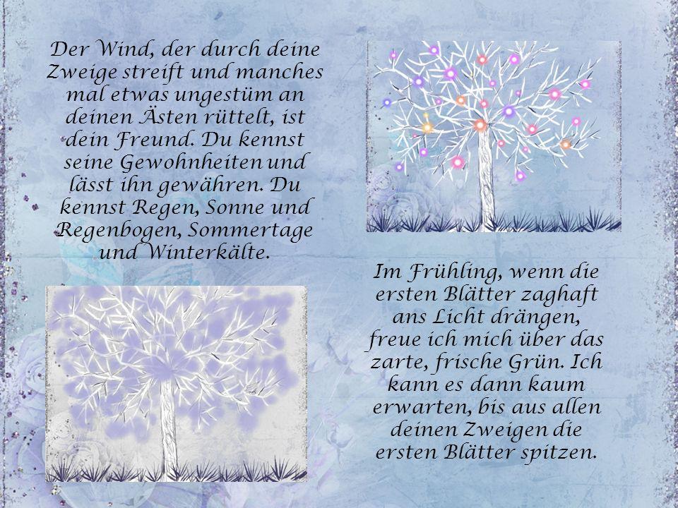 Text, Zeichnungen, Gestaltung: Renate Harig Juli 2013 Blog: http://etaner-renateseckchen.blogspot.comhttp://etaner-renateseckchen.blogspot.com