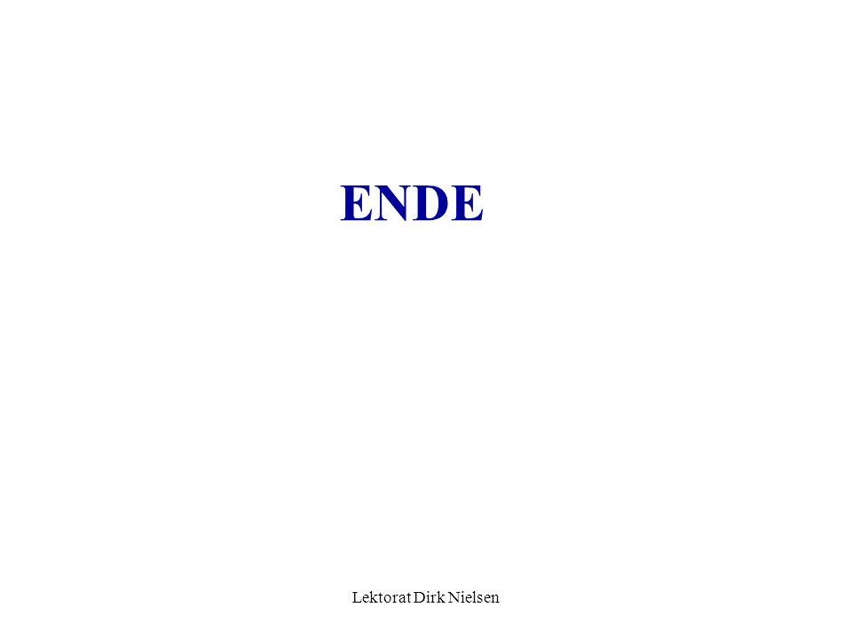 Lektorat Dirk Nielsen Aus der letzten Lösung können wir einiges entfernen: SELECT WAREN.CODE, First(NAME) AS Bezeichnung, Sum(PREIS*BSTD) AS Bestandsw
