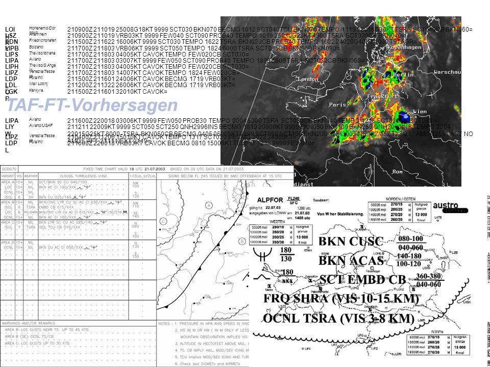 Flugfläche 100, TAS 160 Knoten, Torque 65, TOT 750 Grad, auf Kurs 135 Grad Richtung Porto Heli