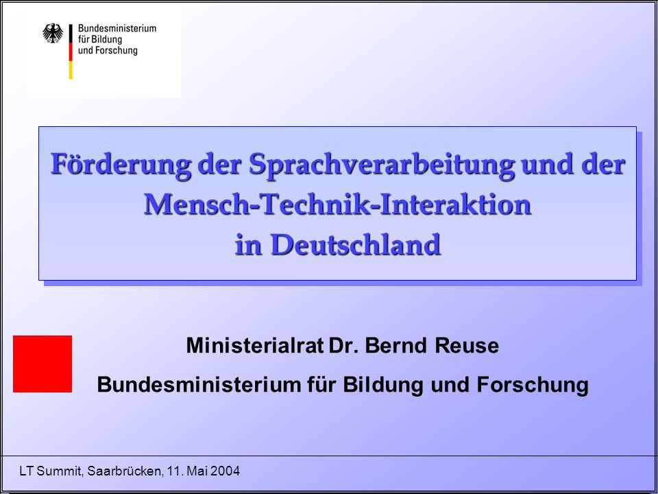 Prof.MarianiBerlin, 04.