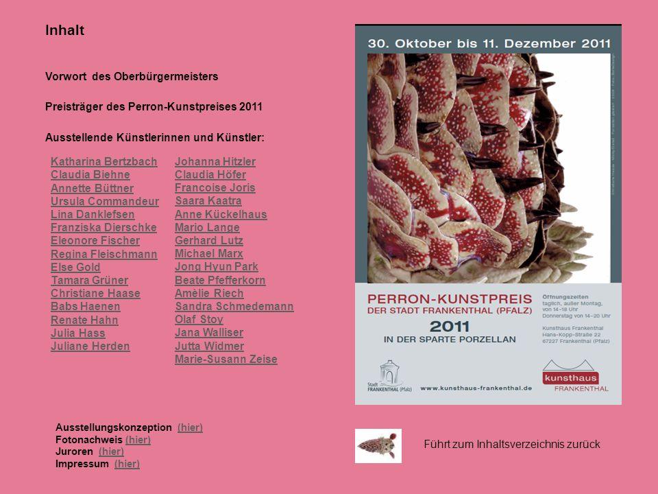Claudia Höfer * 1955 in Hessisch-Oldendorf Ausstellungen (Auswahl) Seit 1979 Einzel- und Gruppenausstellungen, u.