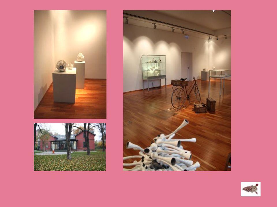 Gemeinsame Ausstellungs- und Messebeteiligungen 2008-2011 jährliche Summaery der Bauhaus-Universität Weimar 2009 International Toy Fair, Nürnberg 2009 Tag des offenen Ateliers, Weimar Gemeinsame Symposienbeiträge und Präsentationen 2011 DAGA 37.