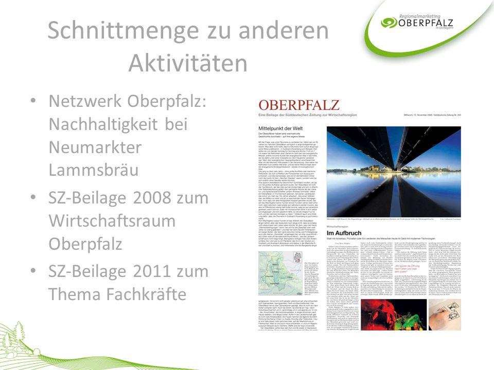 Mitglieder und Netzwerk E.ON Ostwind Sonnenkraft Grammer Solar Flabeg KEWOG Hör Technologie Energieagentur Regensburg Landkreis Neustadt a.