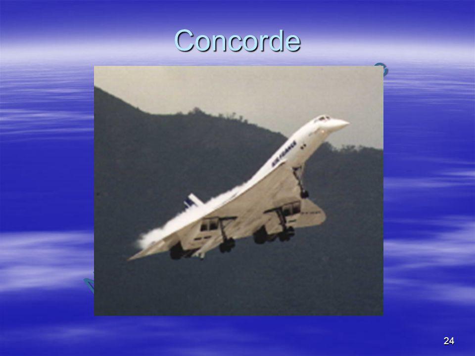 NO COPY – www.fliegerbreu.de 24 Concorde