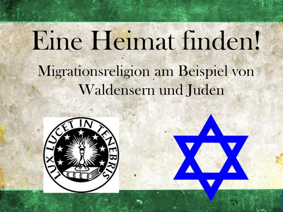 Die Judengasse - Aus diesem Viertel kamen Bänker, Gelehrte und Kaufleute Bevölkerungsentwicklung 100 Personen in 15 Häusern 1560 1000 Personen in 77 Häusern 1600 2700 Personen