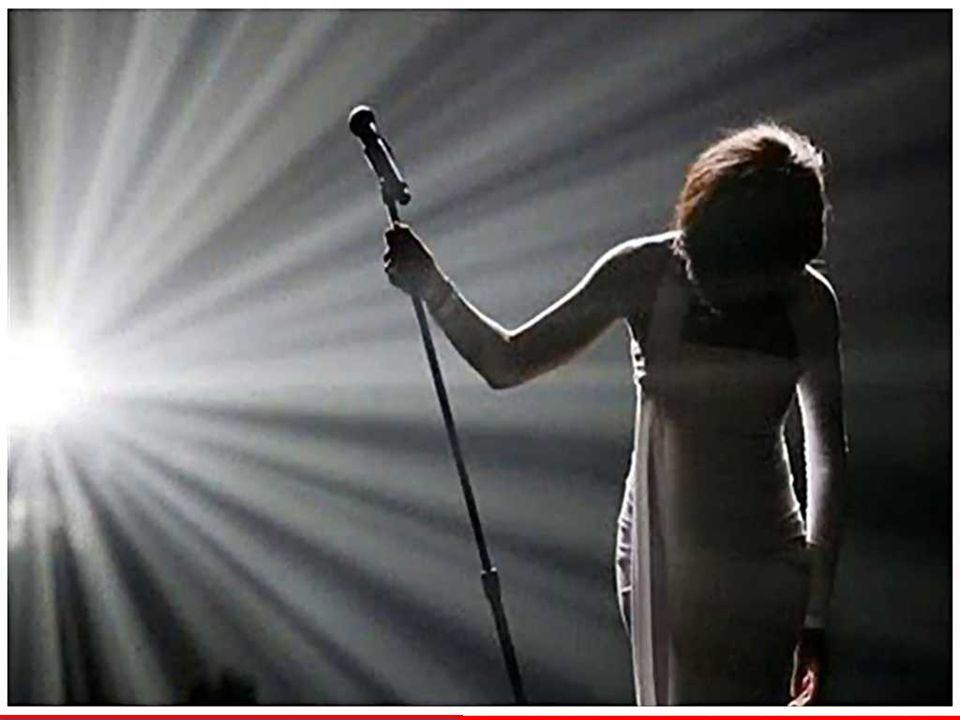 NICHT KLICKEN LÄUFT AUTOMATISCH AB In Memoriam Whitney Houston 11.Februar 2013 Whitney Houston wurde am 9.August 1963 in East Orange im Bundesstaat New Jersey geboren .