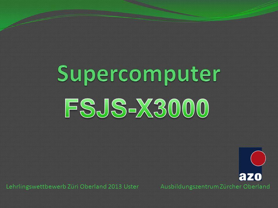 FSJS- X3000 Corsair AX1200 Gold Asus P6T7 Mainboard MSI GTX 780 Intel Core i7-990X Corsair (3x4GB RAM) CO2-refrigeriertes Liquid- Thermotransfer- Zirkulationssystem