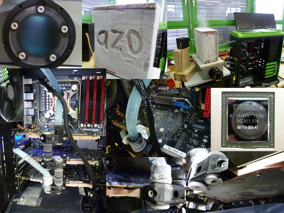 Tianhe-2 Der Tianhe-2 (chinesisch Milchstraße-2) ist ein chinesischer Supercomputer in Guangzhou.