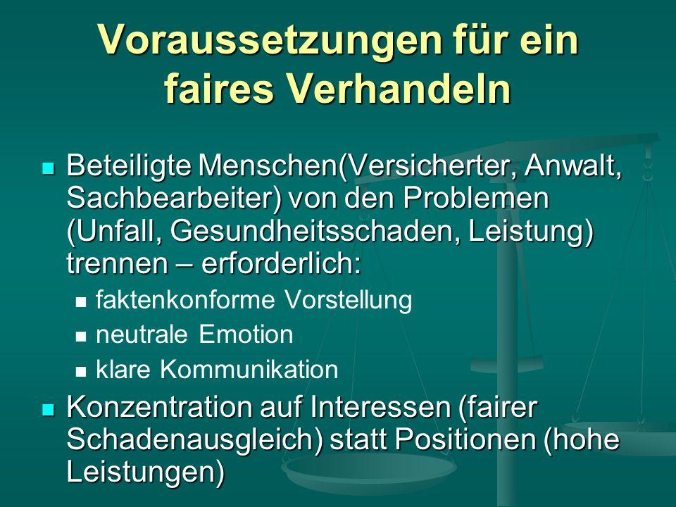 Literatur Siegwart, K.