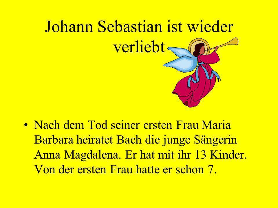 Bach im Dienste der deutschen Fürsten Johann Sebastian Bach dient am Hofe von mehreren deutschen Fürsten.