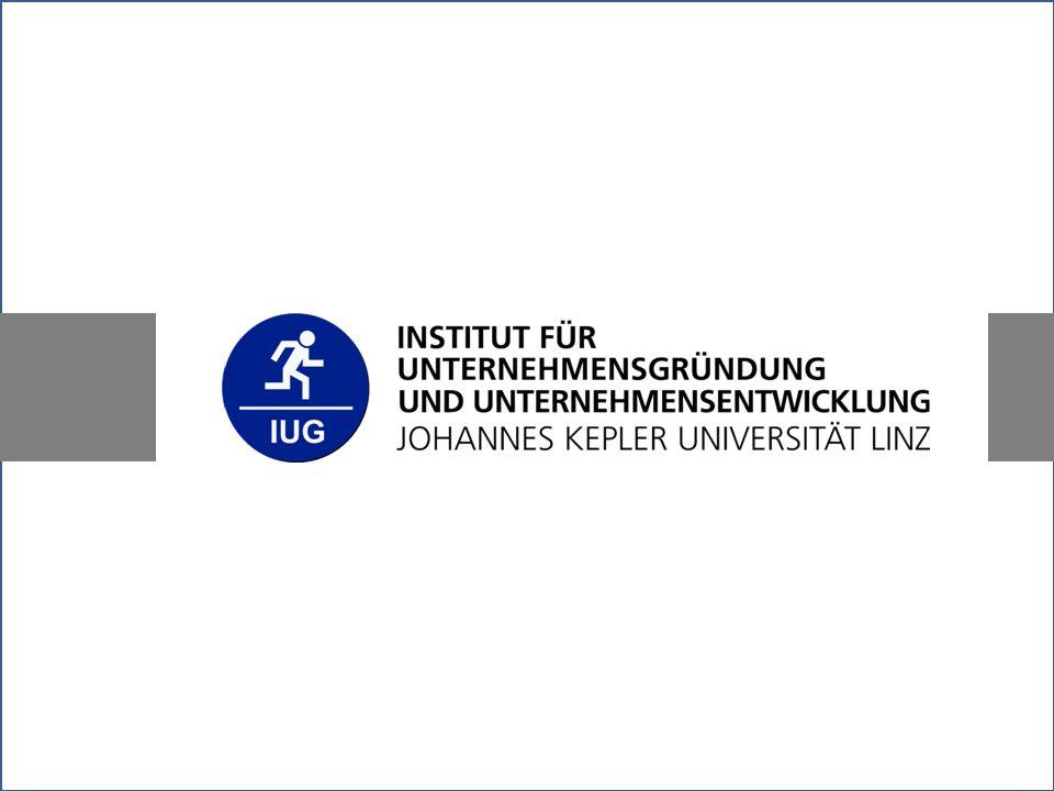 Mag. David Böhm - 1 -