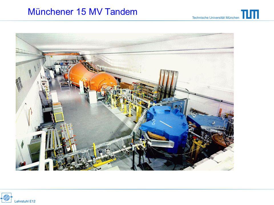 Münchener 15 MV Tandem