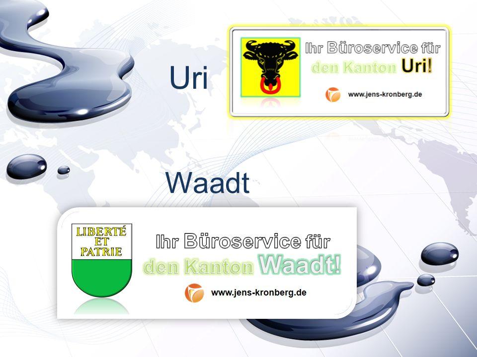 Uri Waadt