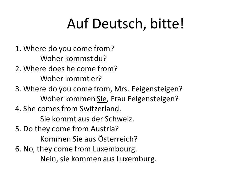 Hausaufgabe?..\..\5 Where u from\Hausaufgabe\10113 Schluessel big.docx..\..\5 Where u from\Hausaufgabe\10113 Schluessel big.docx