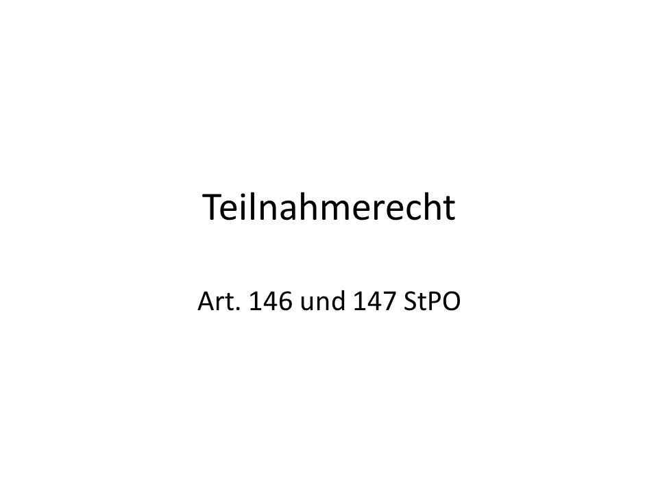 Obergericht Bern BK 12 35 vom 13.04.2012 Dass Art.