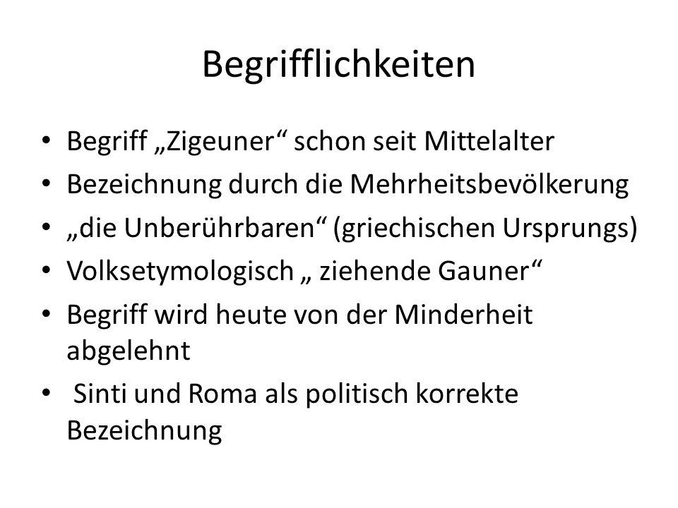 Lebensweise http://www.welt.de/img/politik/crop101706638/2070711636-ci3x2l-w580-aoriginal- h386-l0/roma-bd-bauch-DW-Politik-Roma-Viertel-Barbu-Liautia.jpg