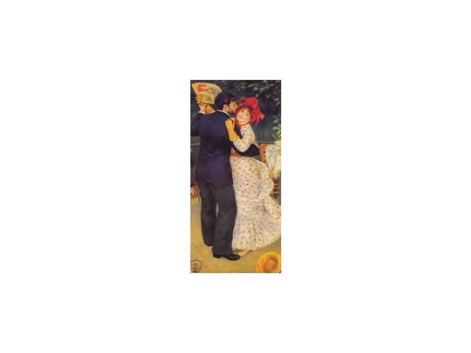 02 La danse à la campagne, P. A. Renoir, 1883