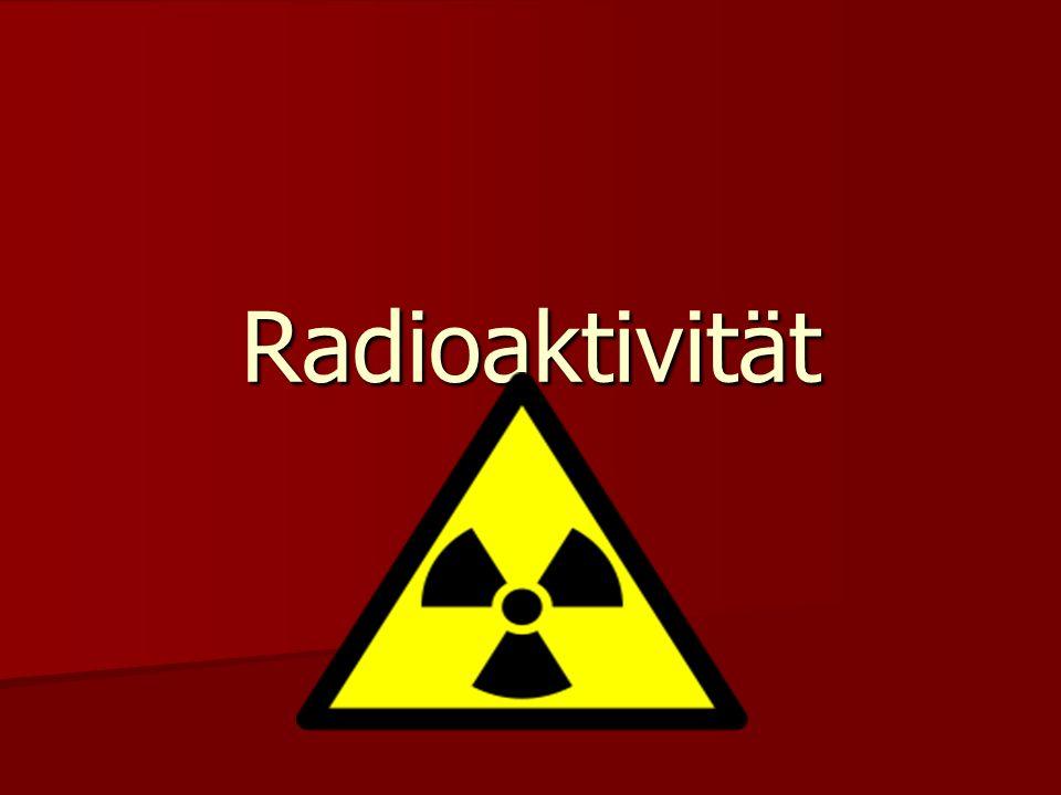 Atomkraftwerke Größere Kernkraftwerke bestehen aus mehreren Blöcken, die je für sich unabhängig voneinander elektrischen Strom erzeugen.