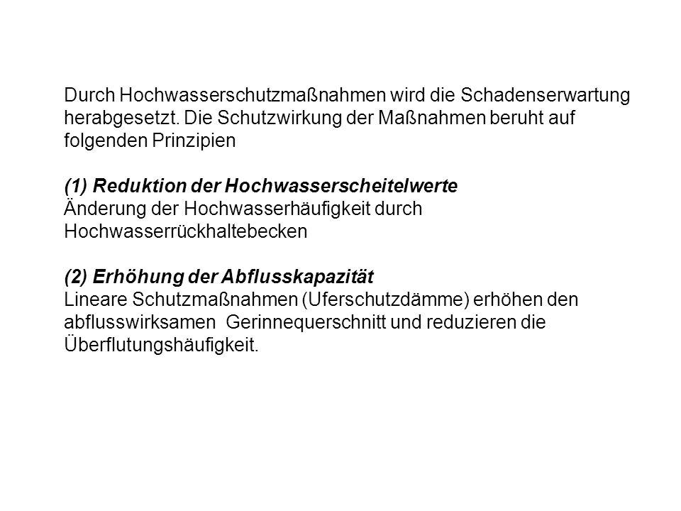 Quelle: http://www.pflegekonzept-zaya.at/zayamorgen_hochwasserschutz2.htm