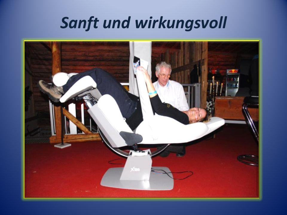 Das Vitensia Österreich Team wünscht Ihnen Gesundheit und Entspannung
