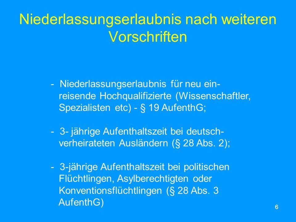 17 © Engel und Partner Rechtsanwälte · Fachanwälte Schwachhauser Heerstr.