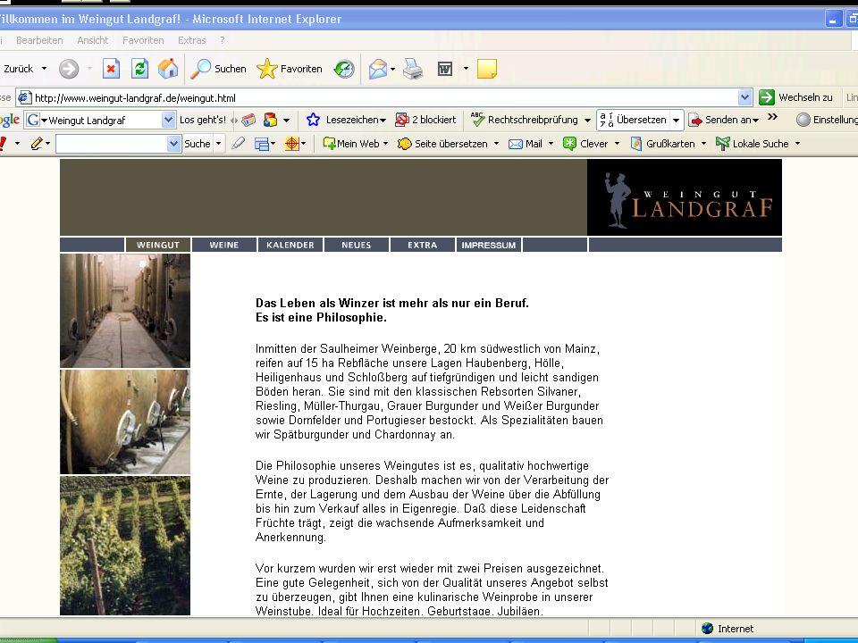 www.weinmarketing.rlp.de Luxemburg, 7. März 2007