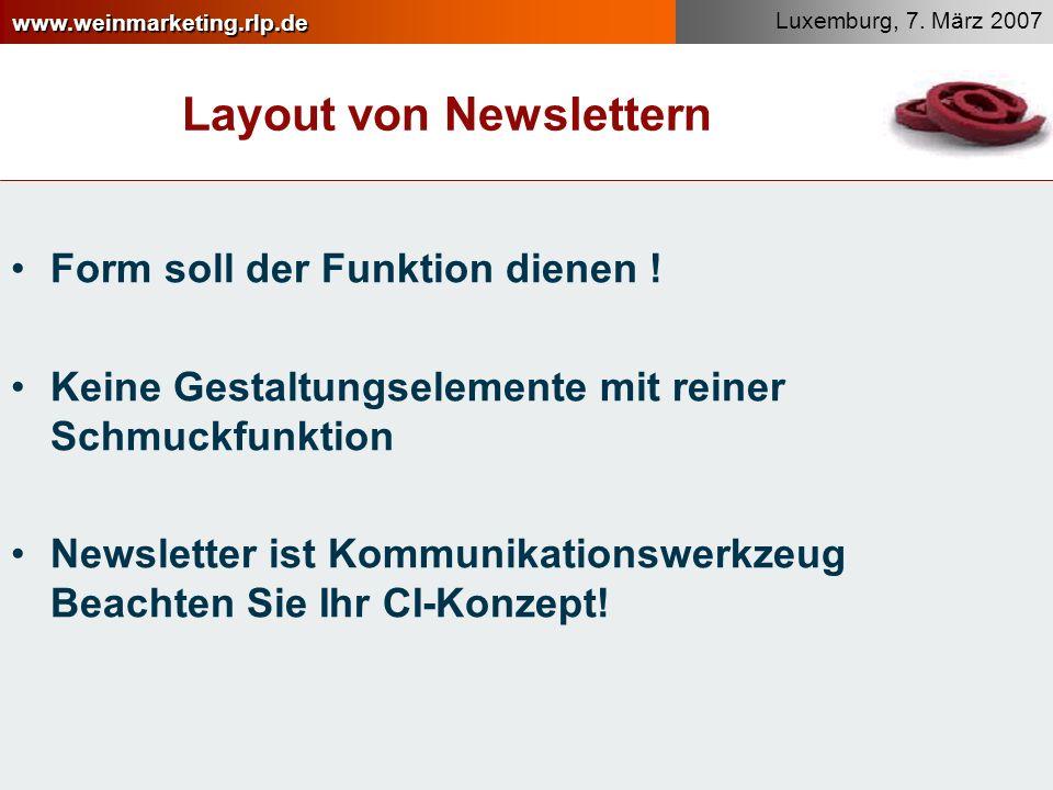 www.weinmarketing.rlp.de Luxemburg, 7.