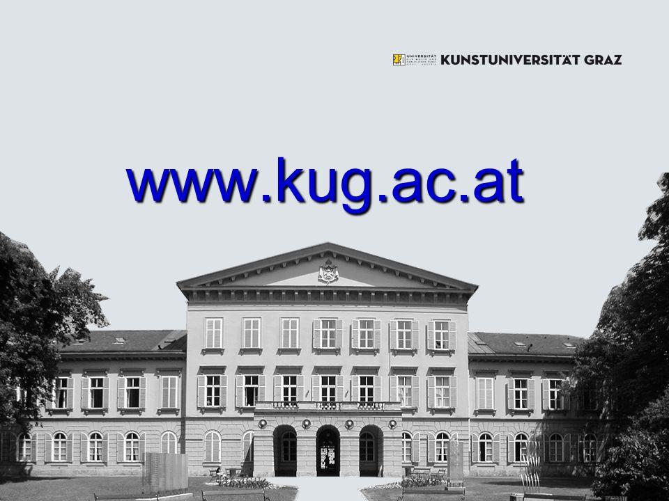 www.kug.ac.at