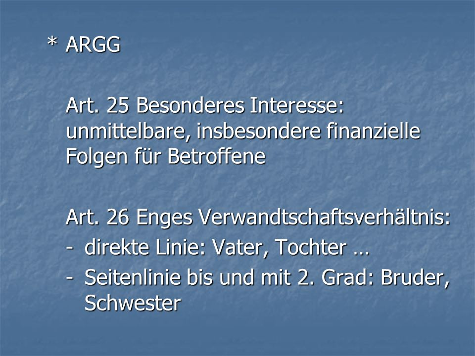 *ARGG Art.