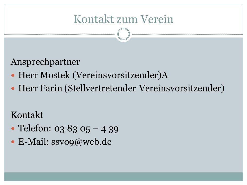 Mitgliedschaft im Förderverein Antrag beim Vorstand (Homepage: www.schulegingst.de) Jahresbeitrag für Kinder und Jugendliche: 6,00 Jahresbeitrag für E