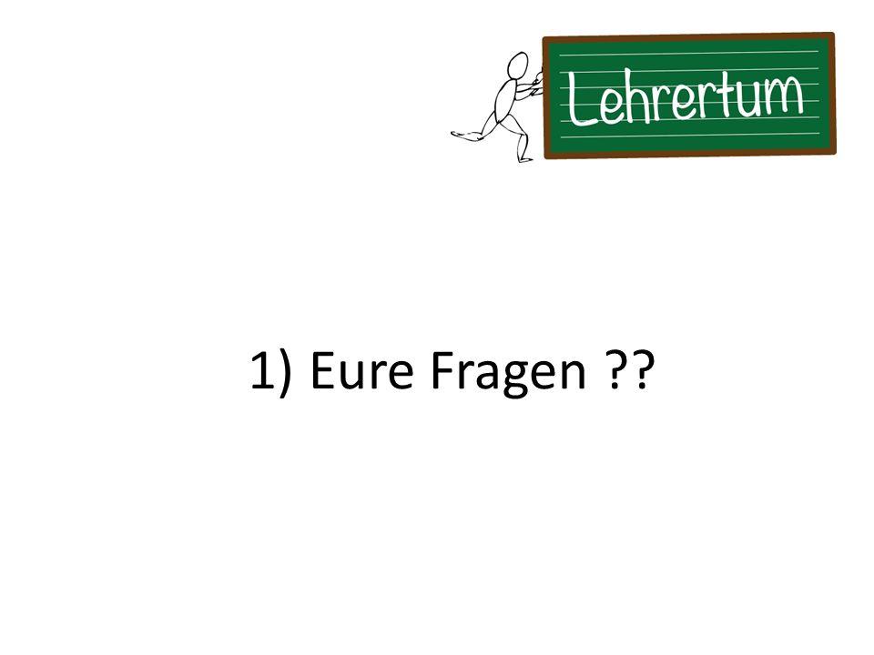 3) Allgemeine Infos LG-Stammtisch In Garching Ungefähr 1x pro Monat